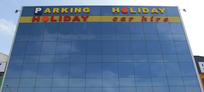 Holiday-Car-Rental