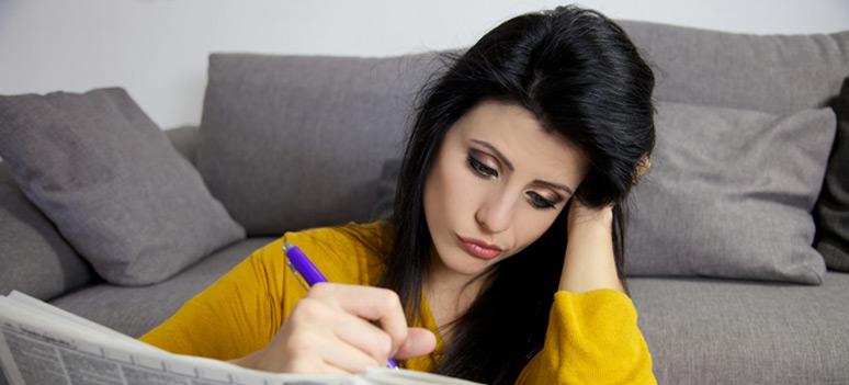 IMG 5385 jpg-mujer-sin-trabajo