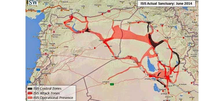ISIS-Actual-Sanctuary-June-2014