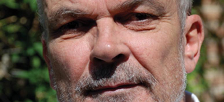 JensUlrich