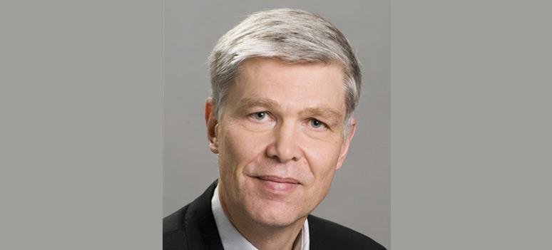John-Nielsen