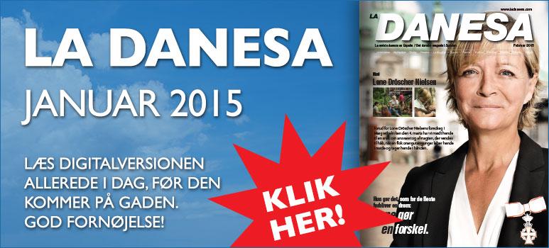 LD Digital-version Februar-2015 Banner-773x350