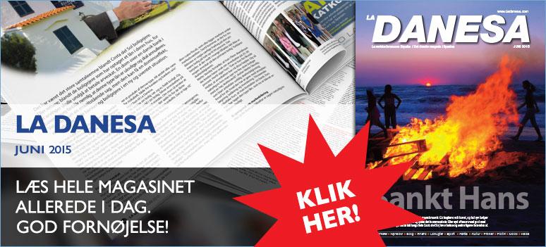 LD Digital-version Juni-2015 Banner-774x351