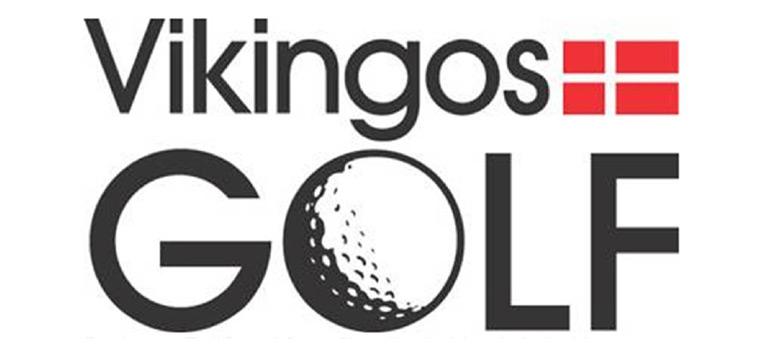 LOGO-VIKINGOS-GOLF