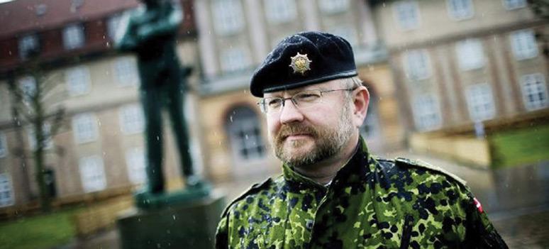 Lasse-Harkjær