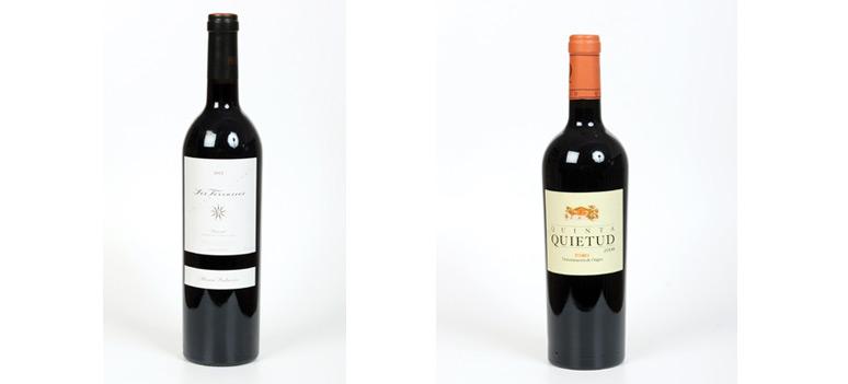 Les-Terranes-Vin