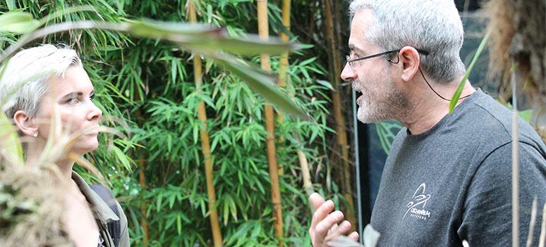 Manuel LucasOrchidariet2