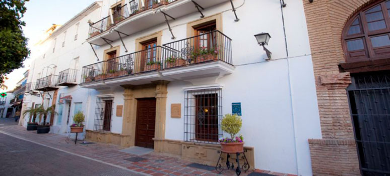 Marbella-kommune