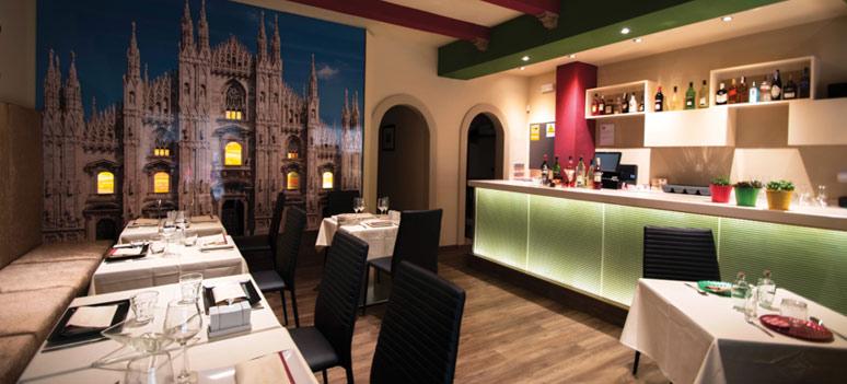 Milano-Experience-Shoptalk-LD-maj-2015-A
