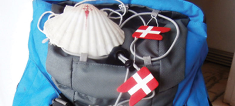Min-rygsæk