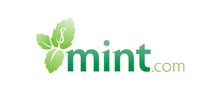 Mint.com-logo