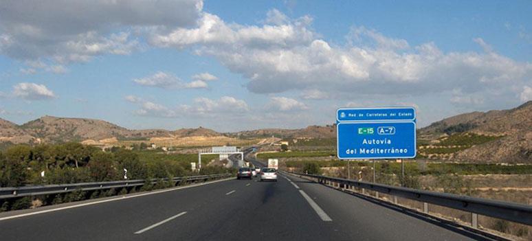 Motorvej-2