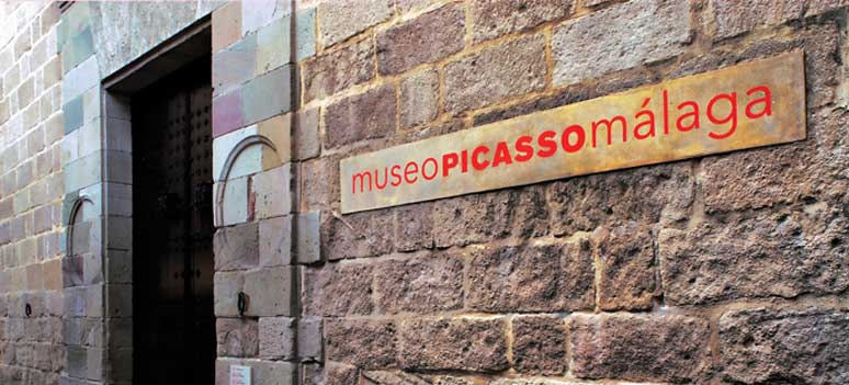 Museo-Picasso-Mlaga-2