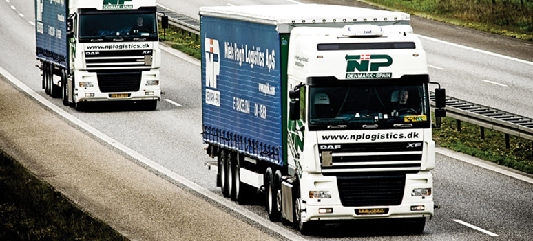 Niels-Pagh-Logistics---On-the-Road-1
