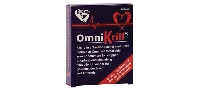 OmniKrill60