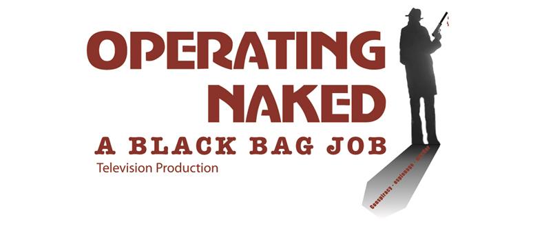 Operating-Naked-a-Black-Bag-Job-graphic