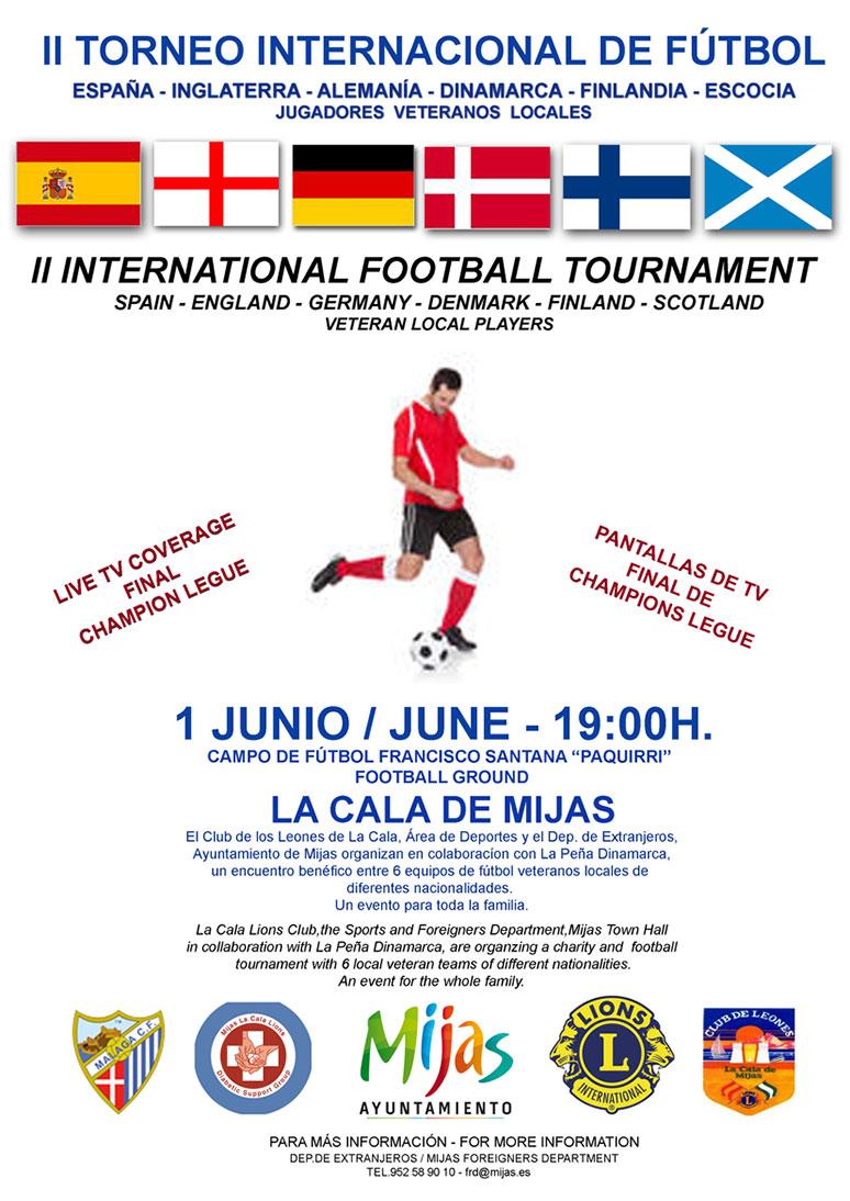 Plakat fodbold nyhed17maj
