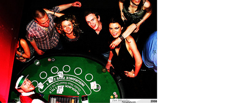 PokerLD1