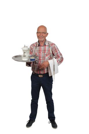 Poul Erik Skæv vinkel LD J copy