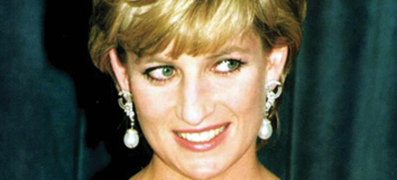 Princess-Diana.jpg-5682