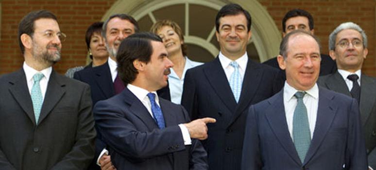 Rato-med-Aznar