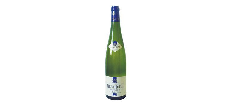 Riesling-vin-Vinos-og-gourmet-LD--april-2015