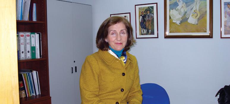 Rosa Sánchez de Vega 3