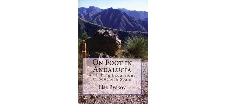 Scannet-forside-On-Foot