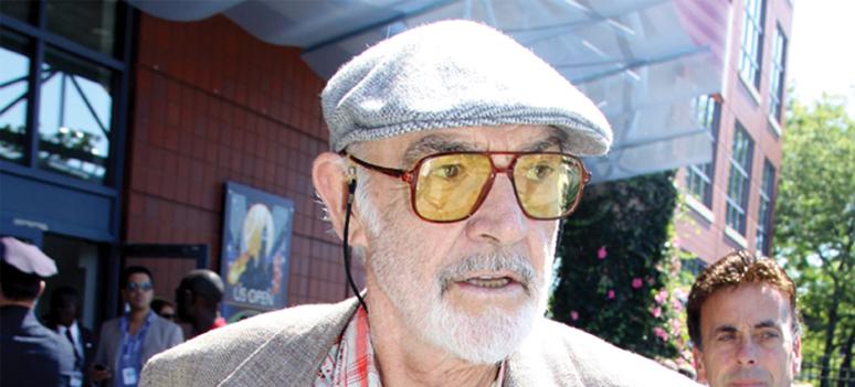 Sean Connery2