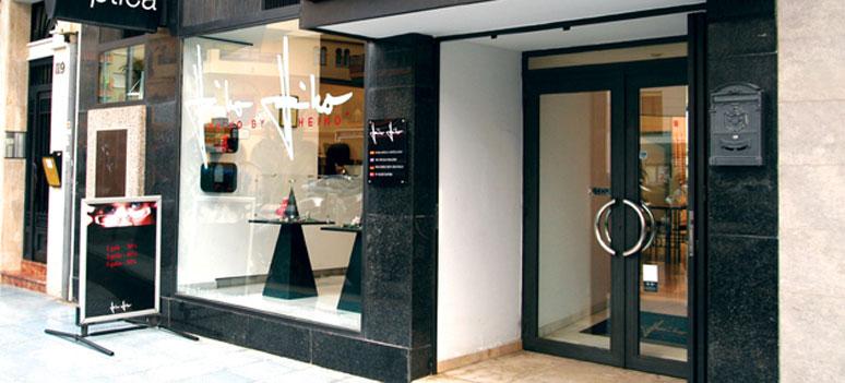 Shoptalk-Heiko-by-Heiko-okt-2015-A