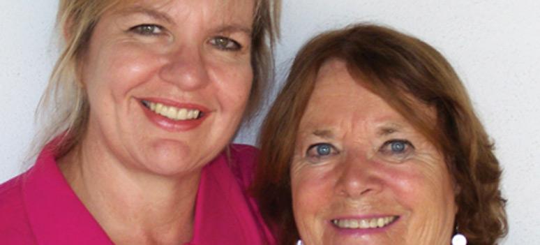Shoptalk-LD-Sept-2015-Clinica-Dental-Noruega-B