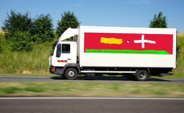 Shoptalk Transport ESDK