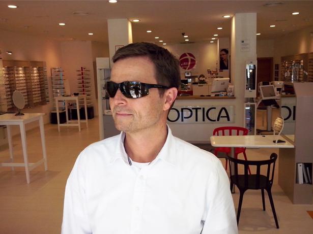 Shoptalk Unioptica Maj 2016