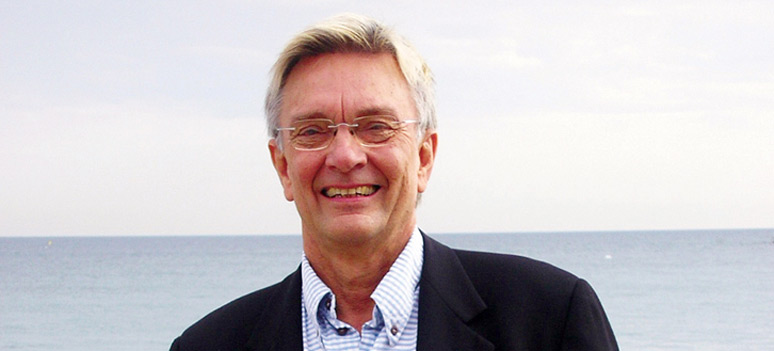 Sven-Källström