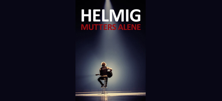 Thomas-Helmig-1