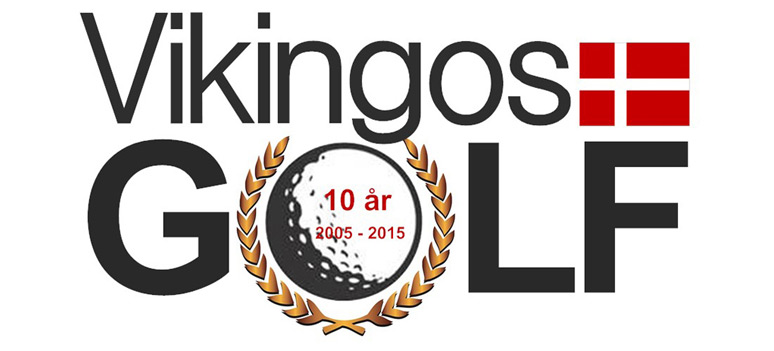 Vikingos-Golf-logo-10-årV1