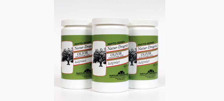 Vitamina-Olivir-foto