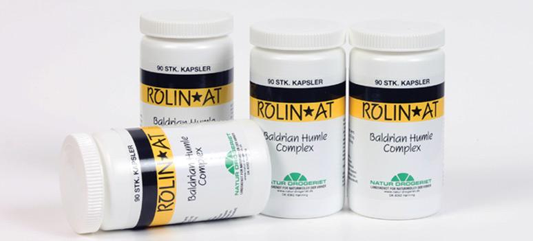 Vitamina-foto-Rolin-At-LD-dec-2014