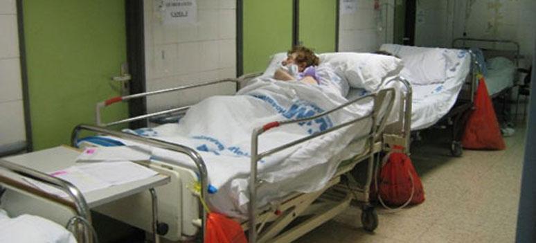 WEB hospital