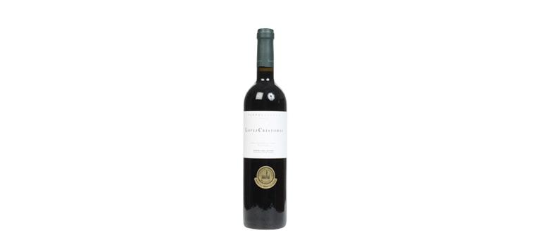 Wine-Lopez-Cristobal-LD-Marts-2015