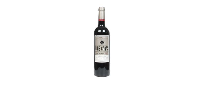 Wine-Luis-Canas-LD-Marts-2015
