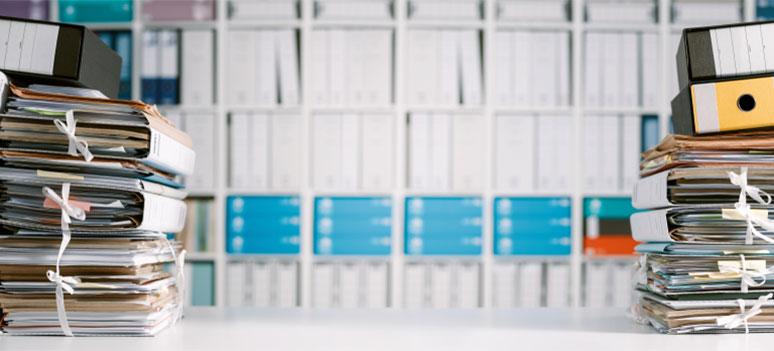 arkiver