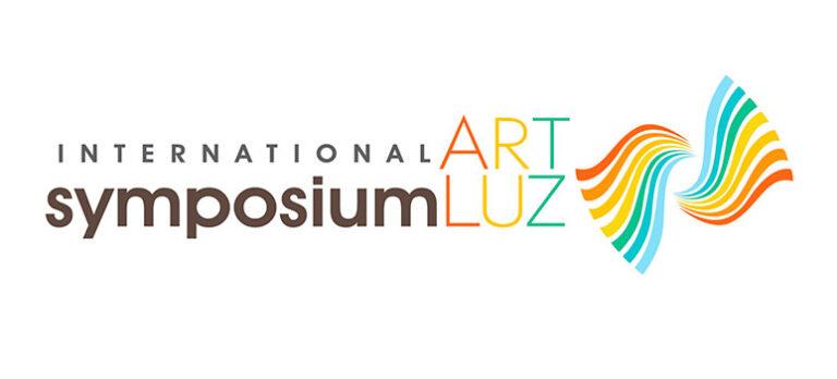 Femte internationale kunstsymposium i Cómpeta