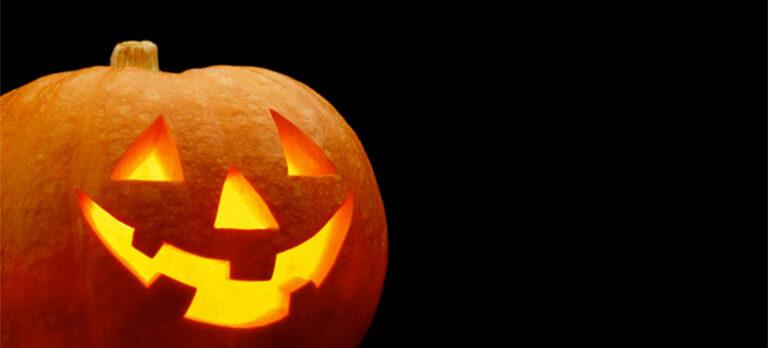 Halloween – I Spanien fejredes de døde længe inden Halloween