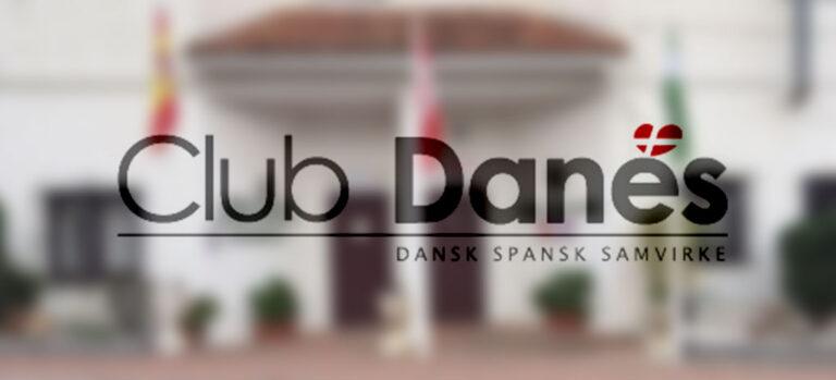 Club Danés