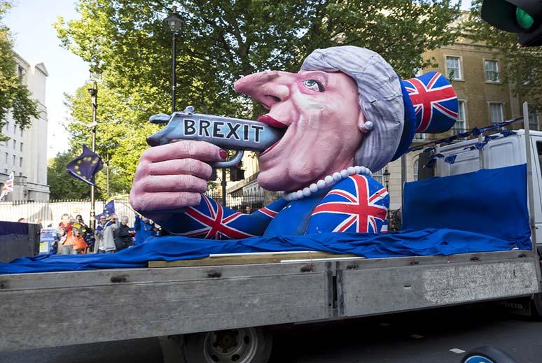 brexit2017
