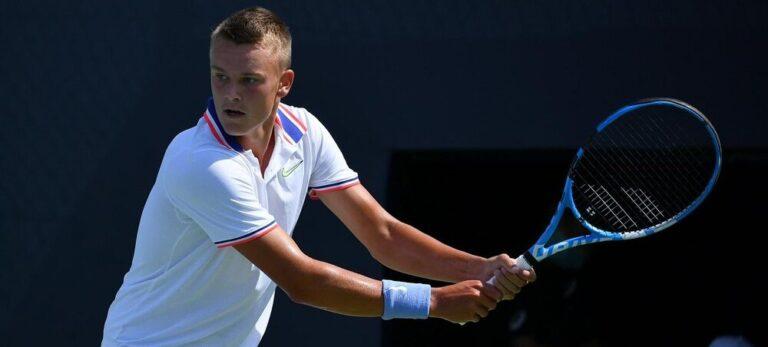 Dansk it-iværksætter giver Holger Rune wildcard til ATP-turnering i Marbella