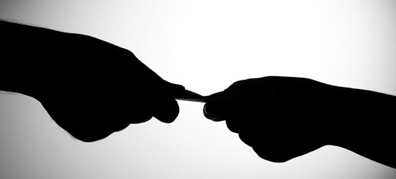 corrupcion-moral