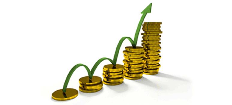crecimiento-economico1