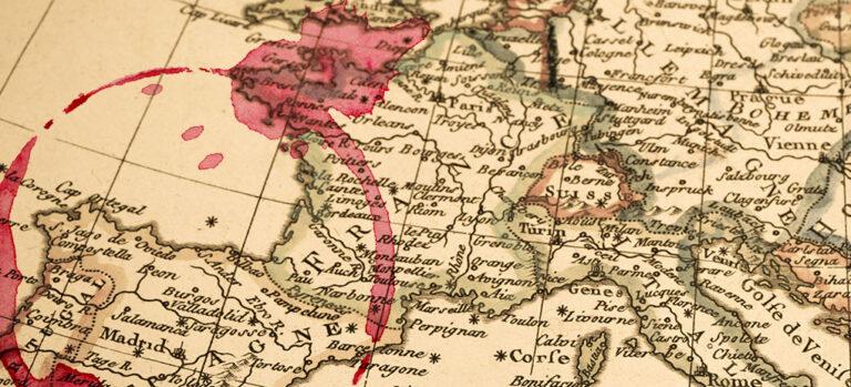 Spaniens mest populære vine har franske rødder